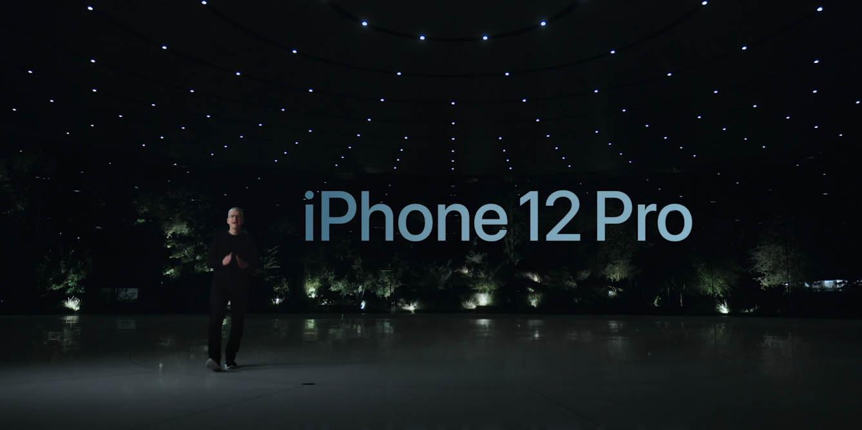 apple keynote15.jpg