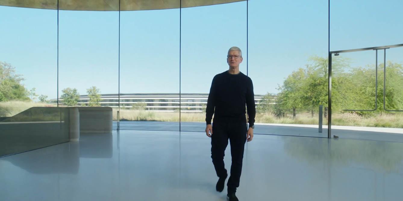 apple keynote21.jpg