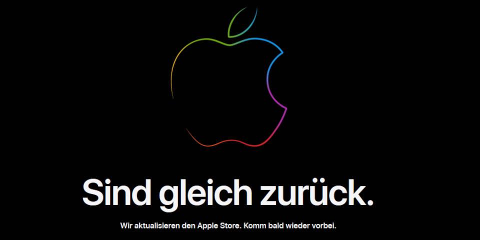 apple store down.jpg