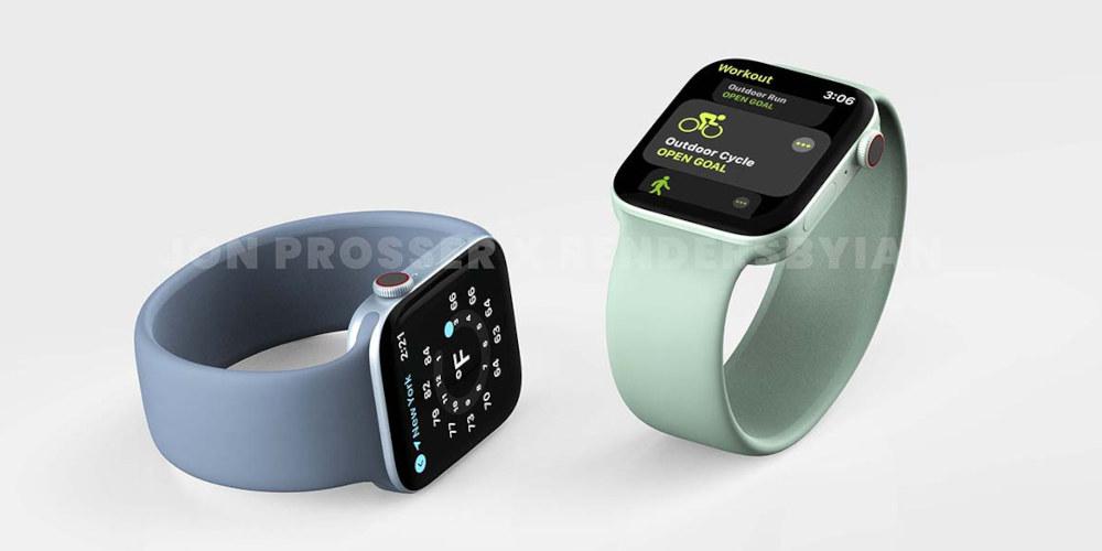 apple watch 7.jpg