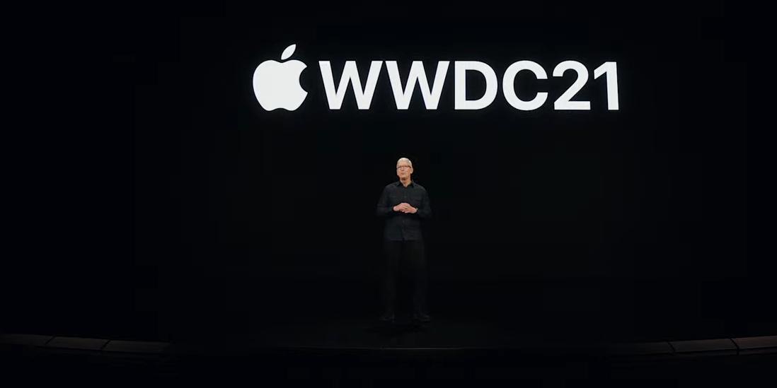 apple wwdc 2021 1.jpg