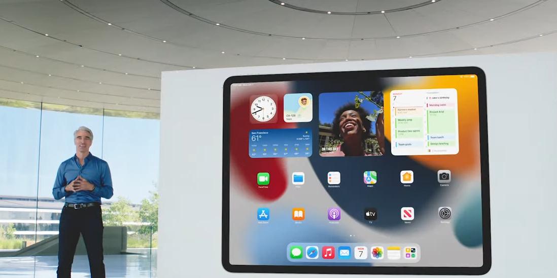 apple wwdc 2021 13.jpg