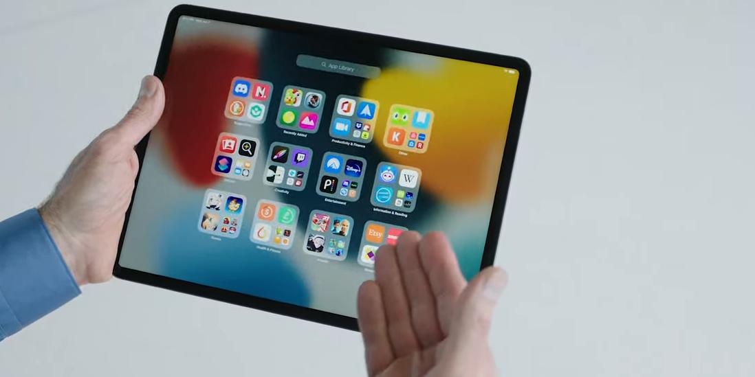 apple wwdc 2021 14.jpg