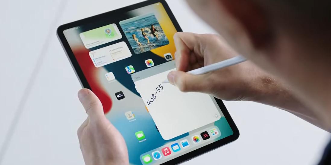 apple wwdc 2021 16.jpg