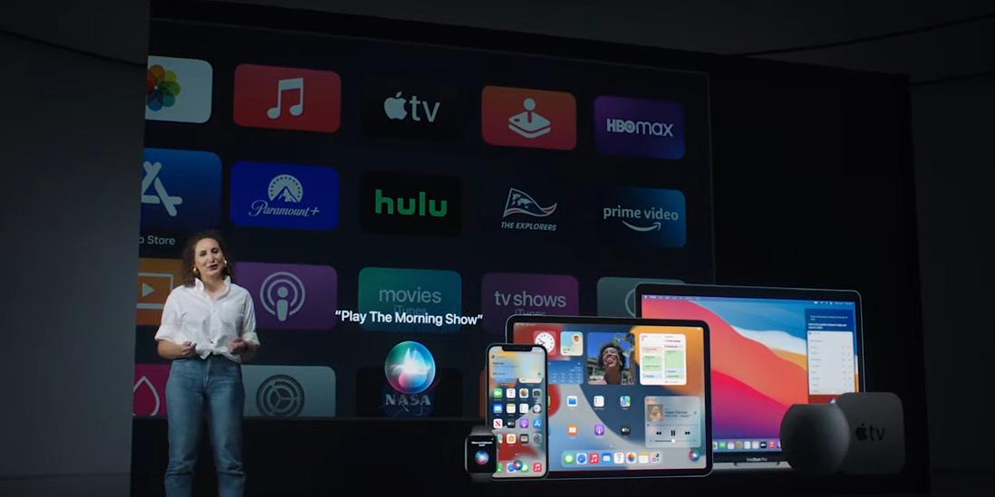 apple wwdc 2021 18.jpg