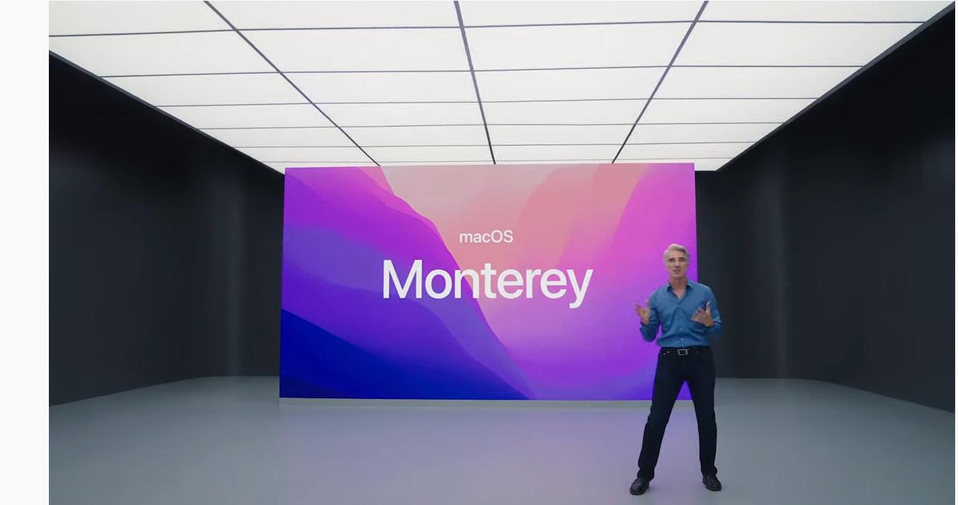 apple wwdc 2021 29.jpg