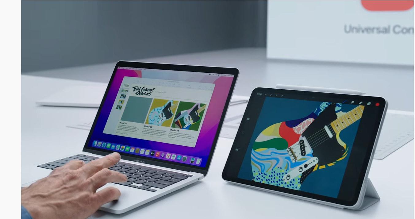 apple wwdc 2021 30.jpg