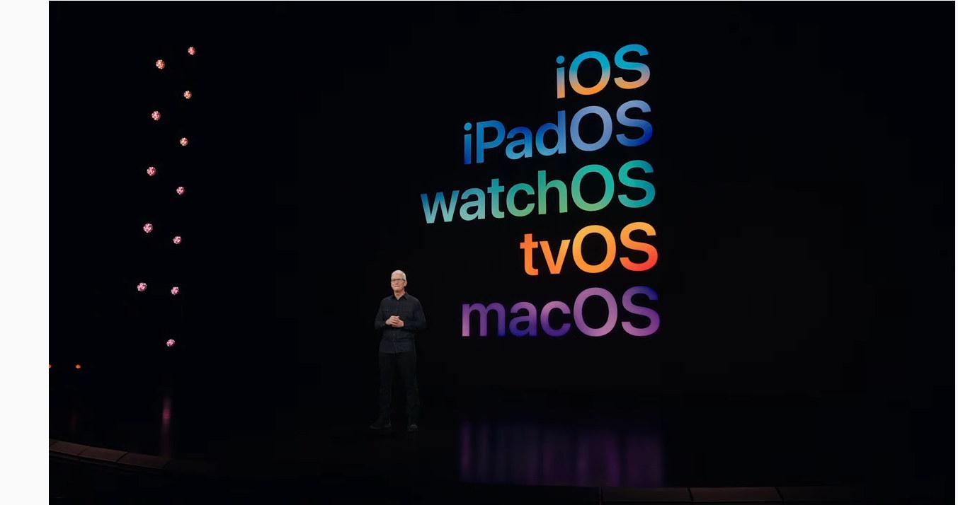 apple wwdc 2021 38.jpg