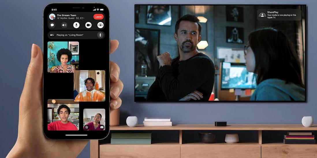 apple wwdc 2021 4.jpg