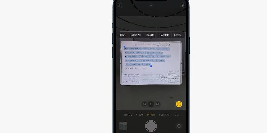 apple wwdc 2021 6.jpg