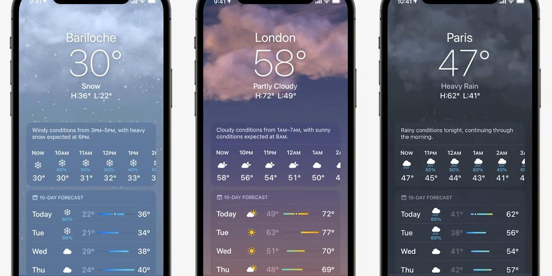 apple wwdc 2021 8.jpg