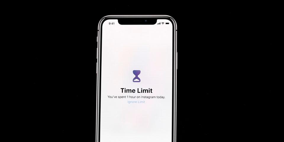 apple-2018-wwdc-10.jpg
