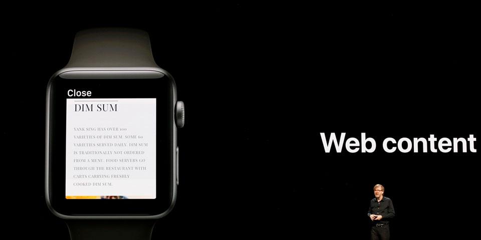 apple-2018-wwdc-18.jpg
