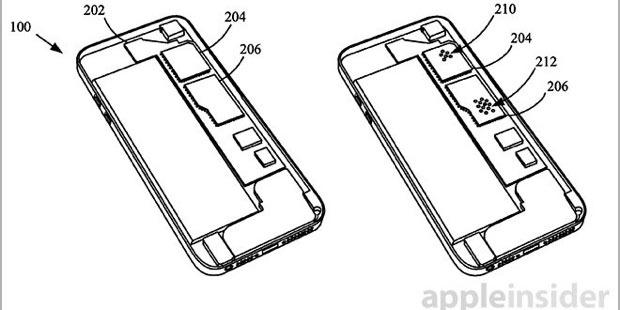 apple-WASSERFEST-iphone_pat.jpg