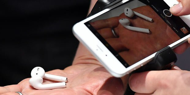 Apple will Tidal doch nicht übernehmen