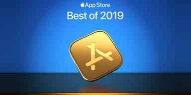 Die besten Apps und Spiele für iPhone, iPad & Co.