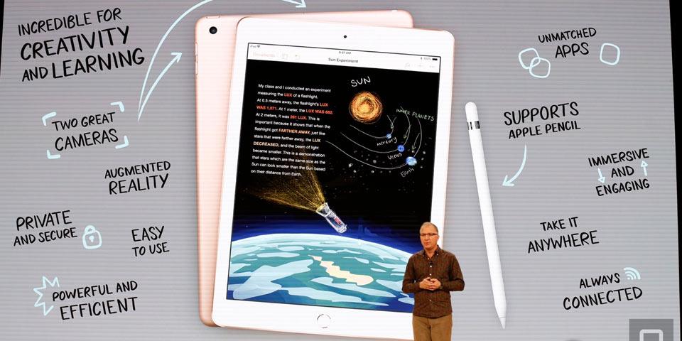 apple-bildungsevent9.jpg