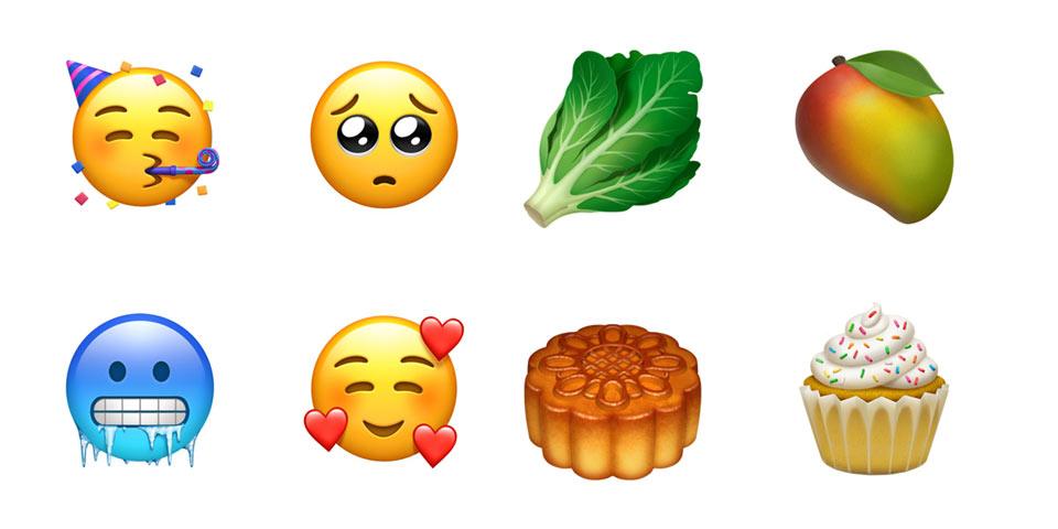 apple-emoji-2018-ios-12-96.jpg