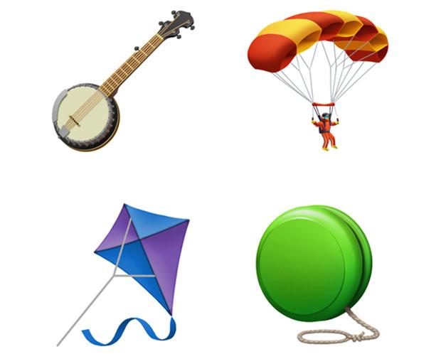 apple-emoji-2019-620-inl1.jpg