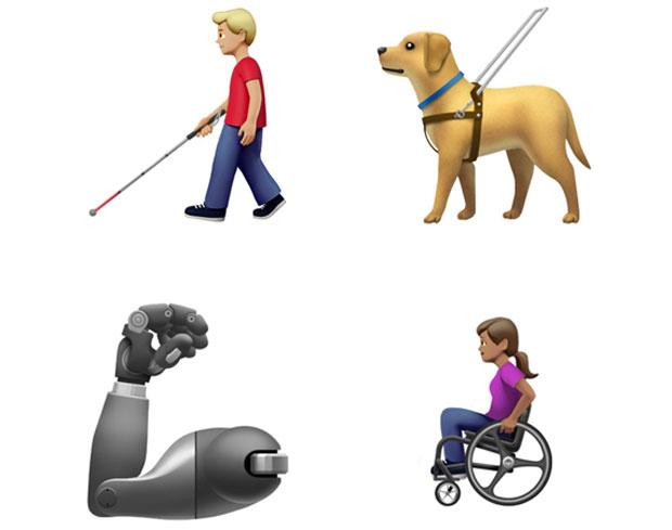 apple-emoji-2019-620-inl2.jpg