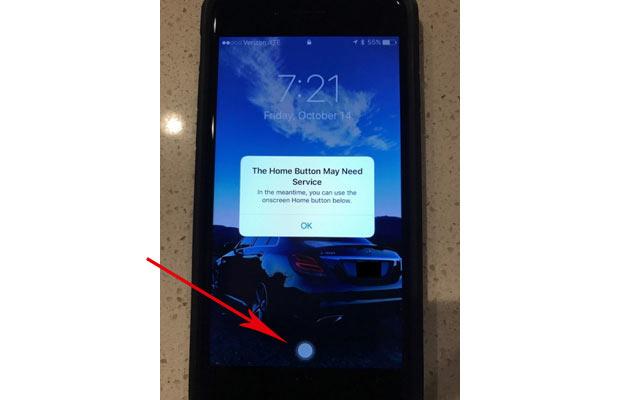 apple-iphone-7-home-button-.jpg