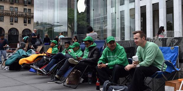 apple-iphone6-vorst_store.jpg