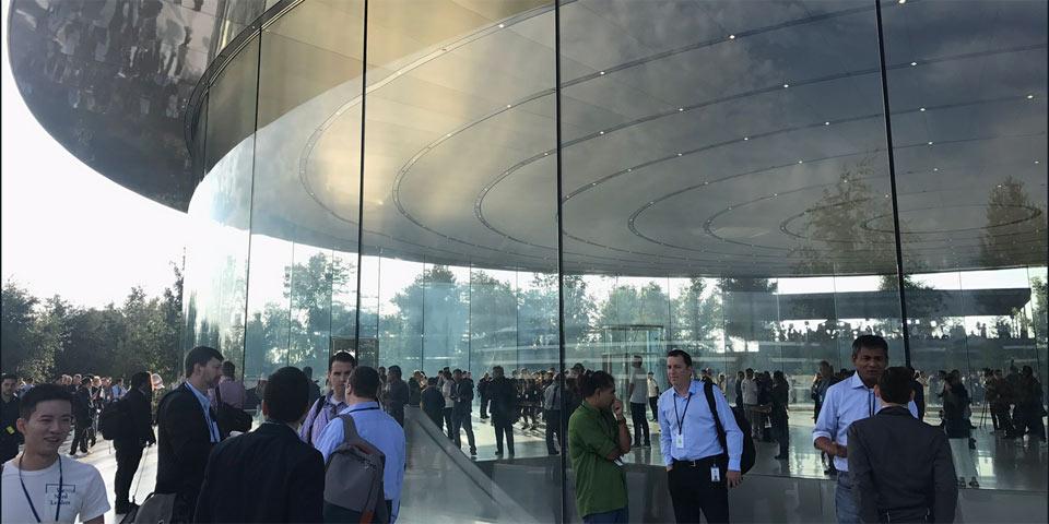 apple-keynote-ix-17-o.jpg