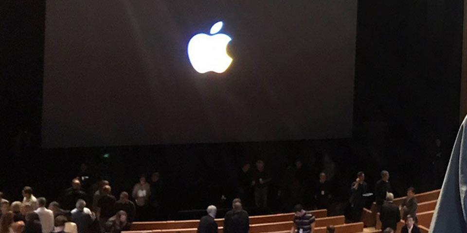 apple-keynote-ix-17-o1.jpg
