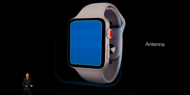 apple-keynote-ix-17-o10.jpg