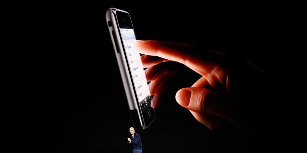 apple-keynote-ix-17-o13.jpg