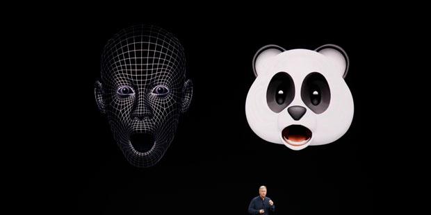 apple-keynote-ix-17-o20.jpg