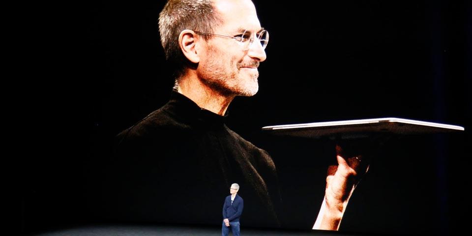 apple-keynote-ix-17-o3.jpg