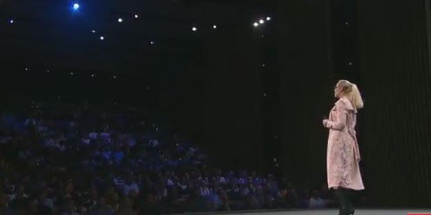 apple-keynote-ix-17-o5.jpg