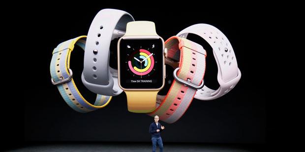 apple-keynote-ix-17-o7.jpg