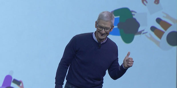 apple-live-wwdc1.jpg