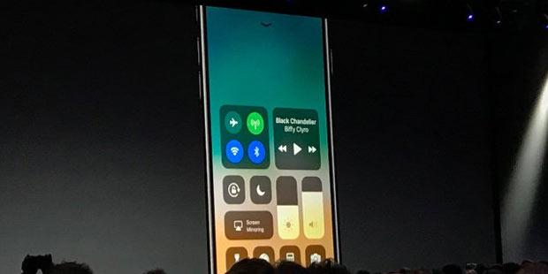 apple-live-wwdc11.jpg