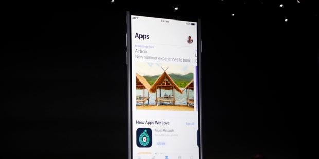 apple-live-wwdc14.jpg