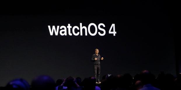 apple-live-wwdc2.jpg