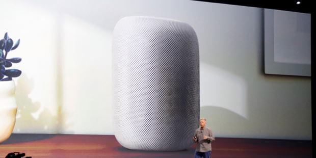 apple-live-wwdc21.jpg
