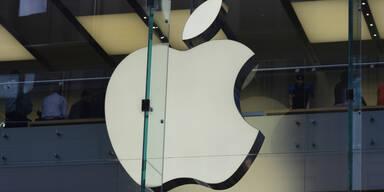 Ex-Apple-Mitarbeiter drohen 10 Jahre Haft