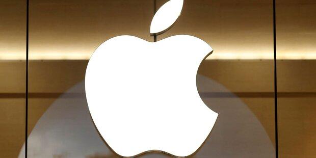 Apple gewinnt iPad-Streit gegen Xiaomi