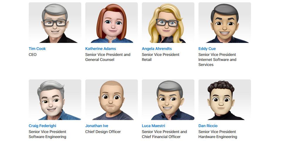 apple-manager-emoji.jpg