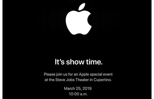 apple-netflix-einladung-inl.jpg