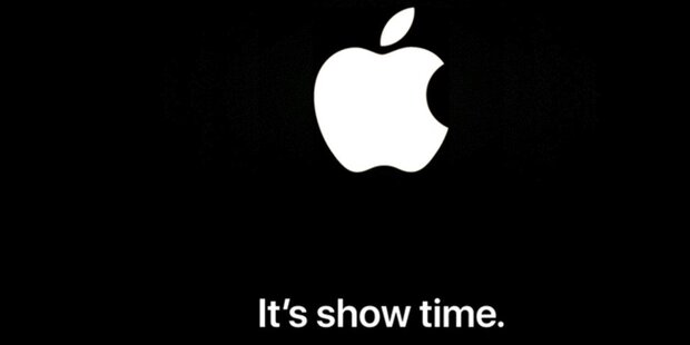 Apples Netflix-Gegner kommt am 25. März