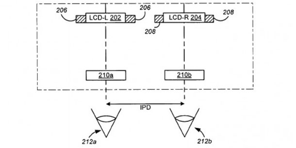 apple-patent_brille_tnw.jpg
