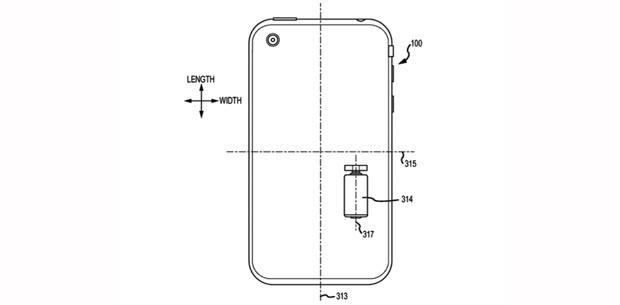 apple-patent_freier-fall.jpg