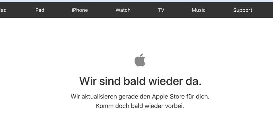 apple-store-down-screen.jpg