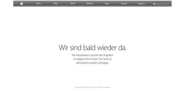 apple-store-down_sept_620.jpg