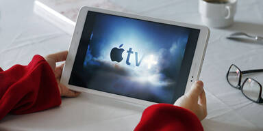 Nächster Star-Regisseur für Apple TV+