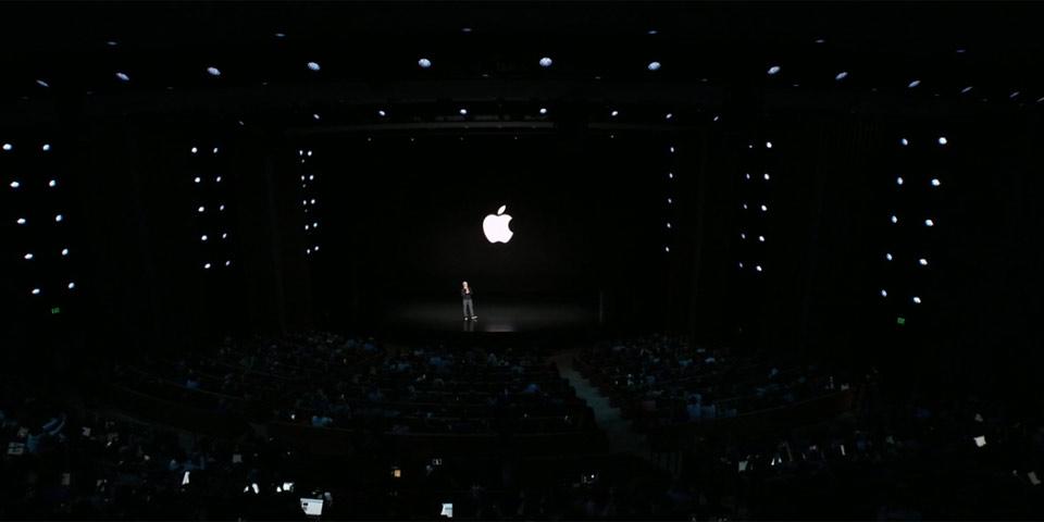 apple-videodienst-screen.jpg